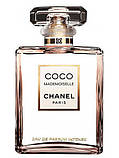 Chanel Coco Mademoiselle Eau De Parfum Intense парфумована вода 100 ml. (Тестер Шанель Мадмуазель Інтенс), фото 2
