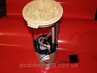 Паливний насос Audi q5/ 8r0919050d/ a2c53369384/ 2.0 3.0, фото 1