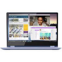 Ноутбук Lenovo Yoga 530-14 (81EK00KURA)