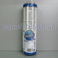 """Многоразовый картридж из нейлоновой сетки Aquafilter FCPNN50M 10"""" 50 мкм, фото 1"""