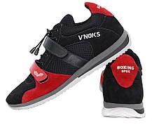 Кроссовки V`Noks Boxing Edition 45, фото 3