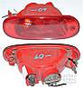 Фонарь в бампер для Hyundai Coupe 2002-2009 924102C030