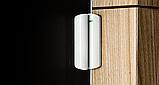 Беспроводной датчик открытия Ajax DoorProtect Plus, фото 4