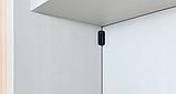 Беспроводной датчик открытия Ajax DoorProtect Plus, фото 5
