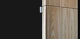 Беспроводной датчик открытия Ajax DoorProtect Plus, фото 6