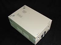 6 кВт Универсал Phantom VNTU-842 - ОПТ от 3 шт.