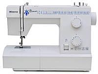 Швейная машина Minerva Diamond