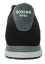 Кроссовки V`Noks Boxing Edition Grey New 40, фото 3