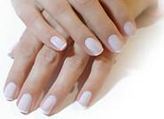 Лікування нігтів.