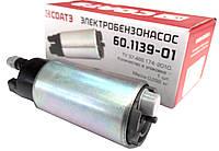 Электробензонасос погружной (Вставка) ВАЗ 2110-2170
