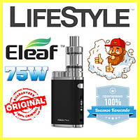 Электронная сигарета Eleaf iStick Pico Kit 75W (бокс-мод)