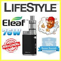 Электронная сигарета Eleaf iStick Pico Kit 75W (бокс-мод), фото 1
