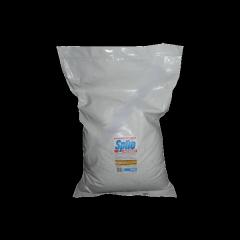 Стиральный порошок SPIRO мешок без фосфатов автомат 15кг