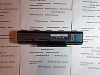 Аккумулятор (нерабочий)  Аcer 5732 Z  AS09A51 оригинал б.у