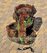 Декоративный фонтан Настенька, фото 2