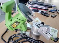 Станок заточный Procraft SK-950