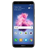 Смартфон Huawei P Smart 3 / 32 GB Black