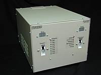 8 кВт Универсал Phantom VNTU-842E - ОПТ от 3 шт.