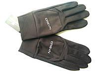 Перчатки для фитнеса Sport (Зимушка)