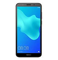 Смартфон Huawei Y5 (2018) 2 / 16 GB Black