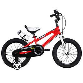 """Велосипеды для детей 10"""", 12"""" (возраст 1,5-4)"""