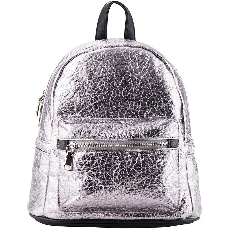 Рюкзак Kite 2546 Fashion-1