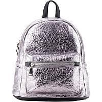 Рюкзак Kite 2546 Fashion-1, фото 1