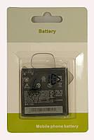 Аккумуляторная батарея HTC T328E/T328W