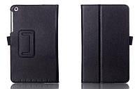 Чехол для планшета Asus MeMO Pad 8 ME181C (чехол-книжка Saving)