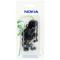 Nokia HS-47 + HS 44 гарнитура 5610 5700 6500S 6300