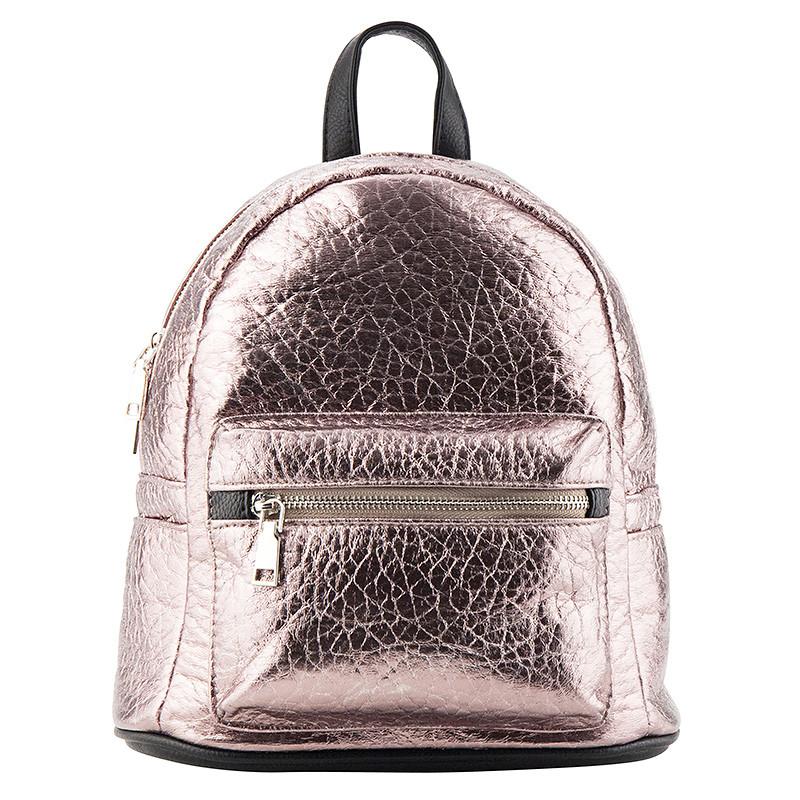 Рюкзак Kite 2546 Fashion-2