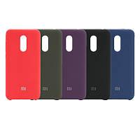 Чехол Original Xiaomi Redmi 5 Plus