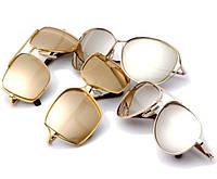 Элитные солнцезащитные очки. ТОП-10