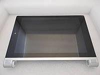 Распродажа! Дисплей Lenovo Yoga tab 2-830 в рамке Новый