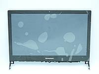 New. Матрица (дисплей) Lenovo FLEX2-14 LCD MODULE GREY FHD