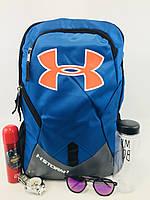 """Спортивный рюкзак """"Under Armour 8841"""" (реплика), фото 1"""