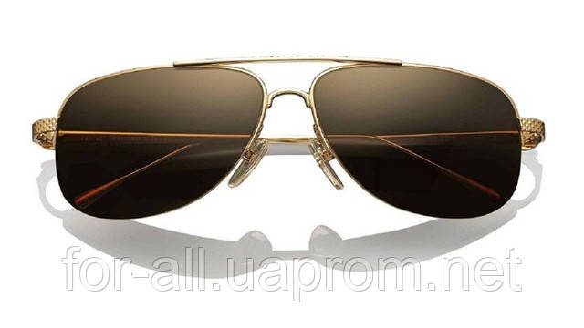 Обзор элитных солнцезащитных очков Bentley Platinum Sunglasses
