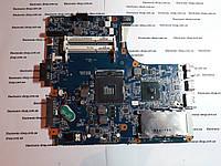 Материнская плата (рабочая )  Sony  PCG - 61315L  оригинал б.у