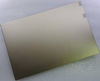 Задняя крышка Lenovo Yoga Book 1-X90 SS58C05392 Оригинал новый