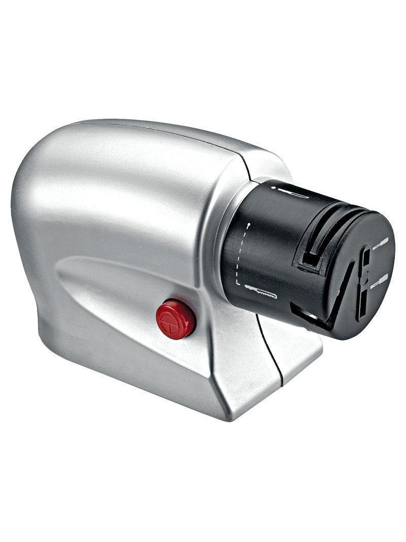 Электрическая точилка для ножей electric multi-purpose SHAPER (sp4057)