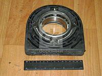 Опора карданного вала ЗИЛ-130, 5301, 130-2202075 (ДорожнаяКарта)