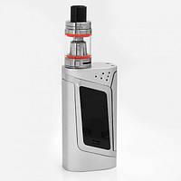Стартовый набор Smok Alien 220W Kit Silver, фото 1
