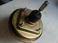 Усилитель тормозов вакуумный М-412, 2140, 2126, 412-3510010 (ДорожнаяКарта)