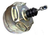 Усилитель тормозов вакуумный УАЗ-452;469, 3151-3510010 (ДорожнаяКарта)