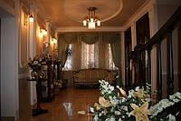 Недвижимость в Одессе: «Valmax» («Велмакс»), квартира-дом в элитном клубном комплексе