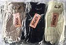 Женская перчатка одинарная ангора™Корона, фото 3