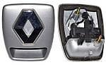 Ручка крышки багажника для Renault Laguna II 2000-2007 7701472930