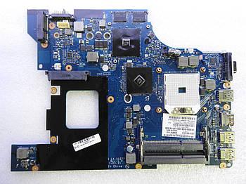 New. Материнская плата Lenovo E545 DIS 04X1912