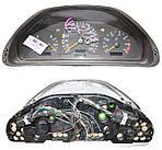 Панель приборов 2.0 для Mercedes CLK-Class W208 1997-2002 A2085402511