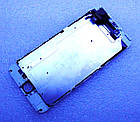 New. Apple Iphone 6 Plus дисплей (модуль) Белый, фото 2